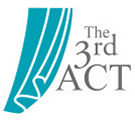 Logo The 3rd Act