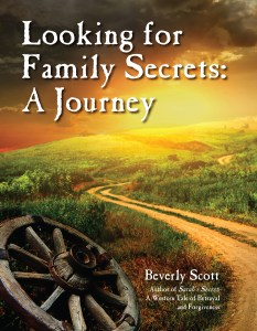 Looking for Family Secrets