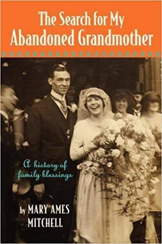 Search for My Abandoned Grandmother book review