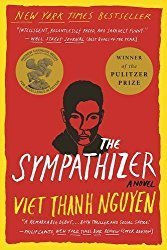 Vietnam War The Sympathizer book review