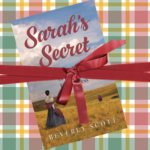 Sarah's Secret Holiday Sale